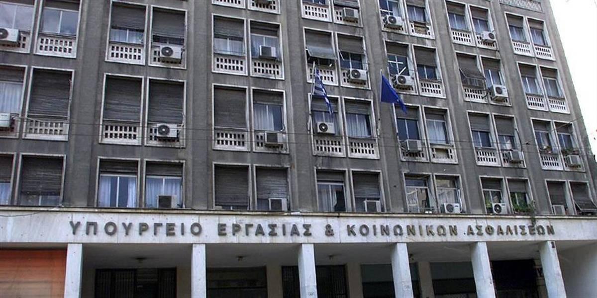 Επίδομα 800 ευρώ: Όλες οι ημερομηνίες για αιτήσεις-πληρωμές