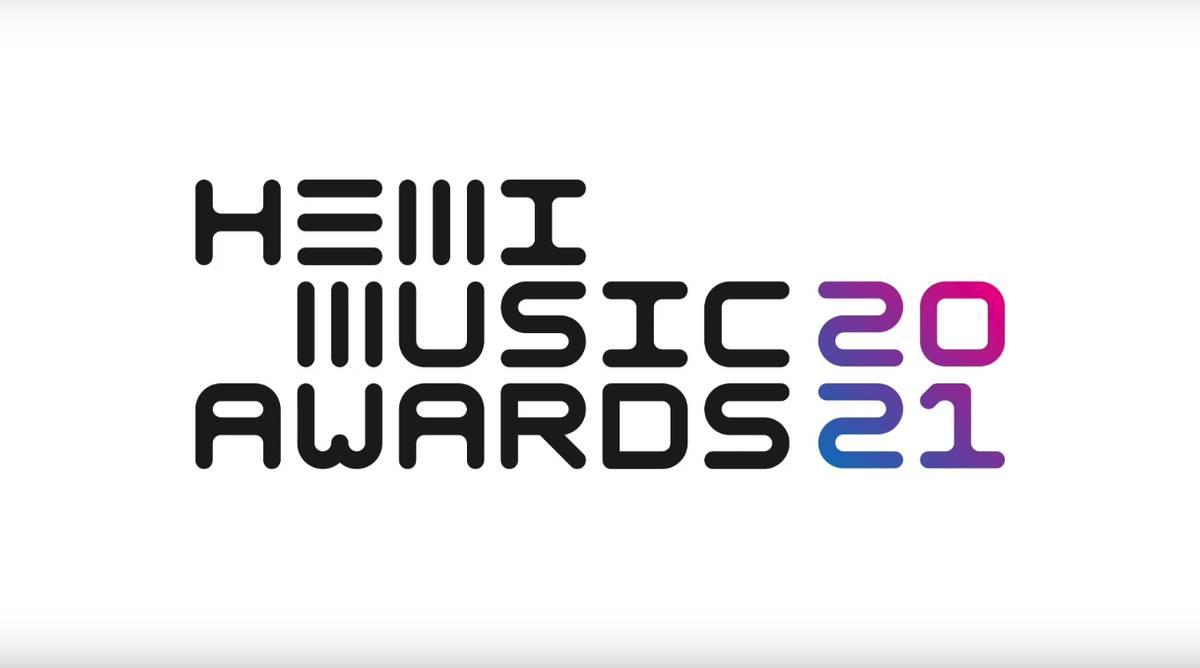 HEMI MUSIC AWARDS 21   OPEN CALL